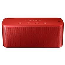 Samsung EO-SG900 Level Box Mini Bluetooth Speaker