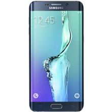 Samsung Galaxy S6 Edge Plus 32GB SM-G928C