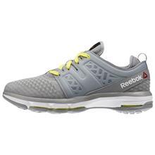 کفش مخصوص دويدن مردانه ريباک مدل CloudRide DMX