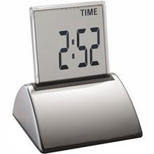 Philippi Touch Clock