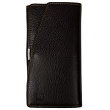 Leather City 122003-3 Wallets