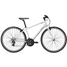 دوچرخه شهري جاينت مدل Alight 2 DD سايز 24.5