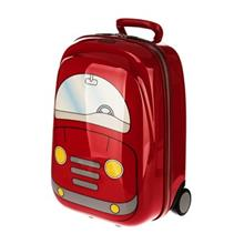 Samsonite My First Samsonite Cars Baby Luggage