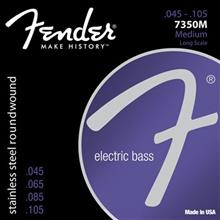 Fender 7350M Bass Guitar String