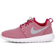 Nike Rosherun Running Shoes For Women