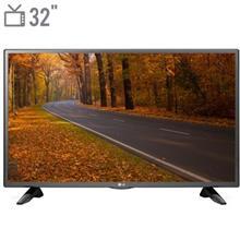 تلويزيون ال اي دي ال جي مدل 32LH51300GI - سايز 32 اينچ