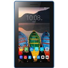 Lenovo Tab 3 7 Essential 3G Tablet - 16GB