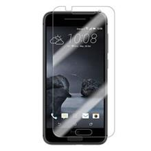 HTC One A9 Glass Screen Protector