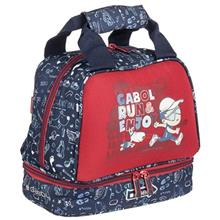 Gabol Runner Lunch Bag