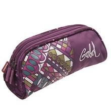 Gabol Berry Design 3 Pencil Case