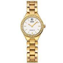 Cover Co168.09 Watch For Women