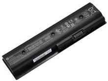 HP Pavilion DV4-5000 6Cell Laptop Battery