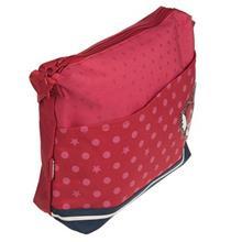 Gabol Queen Shoulder Bag
