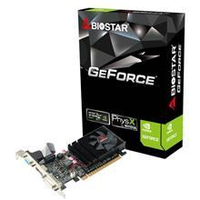 Biostar GeForce GT710 2GB DDR3 64bit LP Graphics Card