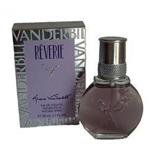 عطر زنانه ریوری گلوریا وندربیلت ادوتویلت Reverie Gloria Vanderbilt for women