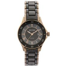 Rhythm C1403T-06 Watch For Women
