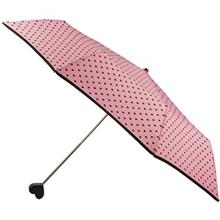 Bombay Duck BDM202P Umbrella