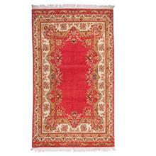 فرش دستباف چهار متری راگچری کد HRAS39