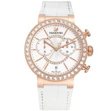 Swarovski 5080602 Watch For Women