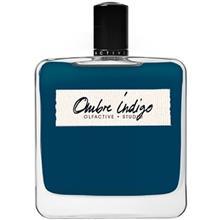 Olfactive Studio Ombre Indigo Eau De Parfum 100ml