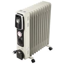 Tech Electric HD945-A11FTQ Radiator
