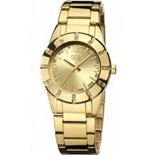 One Watch OL3017DD21E Watch For Women