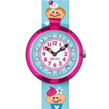Flik Flak FBNP042 Watch For Children