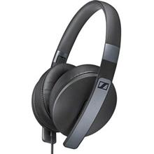 Sennheiser HD 4.20S Headphones