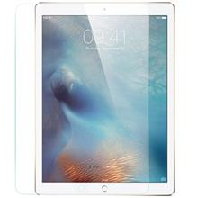 JCPAL Preserver Classic Glass Screen Protector For iPad Pro