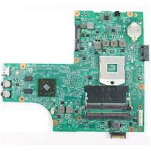 DELL Inspiron N5010 6V89F Notebook Motherboard With 512MB ATI VGA