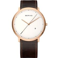 Bering 11139-564 Watch For Men
