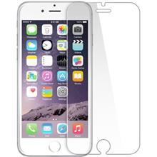 Hoco Ghost Glass Screen Protector For Apple iPhone 6 Plus/6s Plus