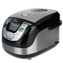 Hover MNC-100 Rice Cooker
