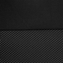 روکش صندلي خودرو هايکو مدل اطلس مناسب براي رنو L90