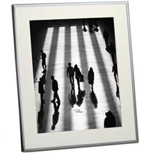 Philippi Shadow Photo Frame Size 20x25 Cm
