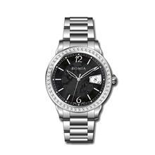 ساعت مچی عقربه ای زنانه بونیا مدل BNB10171-2335s