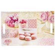 سيني باريکو مدل Vintage Macarons سايز 31x47 سانتيمتر