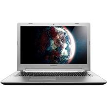 Lenovo Ideapad Z5170 - Core i7- 8GB - 1T - 4GB