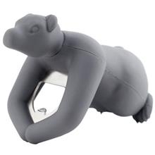 در بازکن کيکرلند مدل Bear