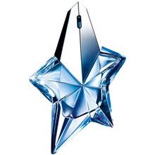 Thierry Mugler Angel Eau De Parfum For Women 50ml