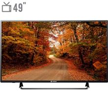 Snowa SLD-49S39BLD LED TV - 49 Inch