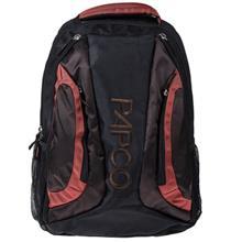 Papco Backpack Code BPKZ-7104