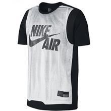 تي شرت مردانه نايکي مدل Jersey