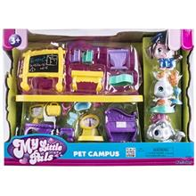 Keen Way Pet Campus Toy