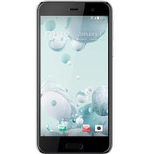 HTC U Play Dual SIM 64G
