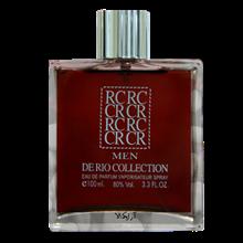 Rio Collection RC Men Eau De Parfum For Men 100ml