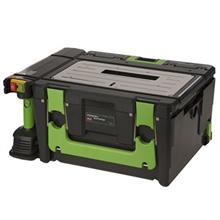 مجموعه ابزار کارگاهي قابل حمل سل مدل Power8 WS-2