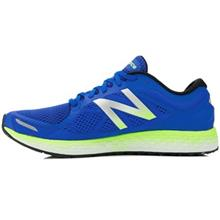 New Balance MZANTGA2 Running Shoes For Men