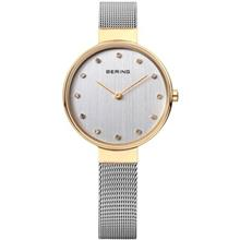 Bering 12034-010 Watch For Women