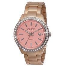 Jetset J83954-535 Watch For Women
